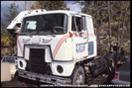 International 4070 Transtar