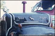 Mack B-67 - Photo by Duncan Putman