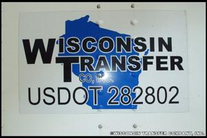 Wisconsin Transfer Company, Inc.