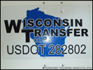 Wisconsin Transfer Company, Inc.