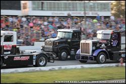 Bandit Big Rig Series Trucks