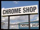 Empire Chrome Shop