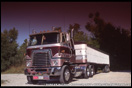 1978 International 4070 Transtar II
