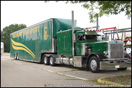 Passport Transport Peterbilt 359