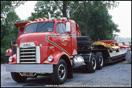 1955 GMC 850