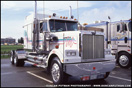 1986 Western Star 4964F