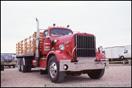 Diamond T 950RS