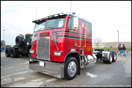 1985 Freightliner FLT
