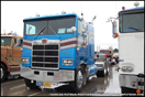 1983 Marmon HDT Cabover