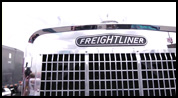 Classic Freightliner Trucks Part 2 of 3