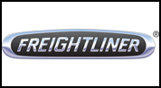 Freightliner Trucks Videos