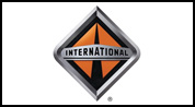 International Trucks Videos