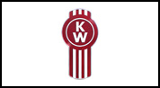 Kenworth Trucks Videos