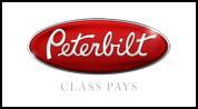 Peterbilt Trucks Videos
