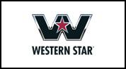 Western Star Trucks Videos