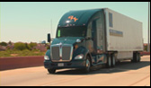 Kenworth Testimonial: Danny Herman Trucking