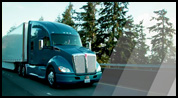 Kenworth T680 Technology Features