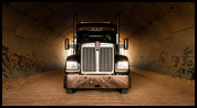 Introducing The Kenworth W990