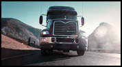 Mack Trucks: Building Legends