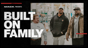 Mack Trucks' #RoadLife Episode 2: Built On Family