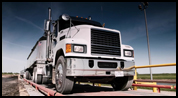 Mack Trucks' #RoadLife Official Trailer 1