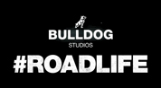 Mack Trucks' #RoadLife Official Trailer 2