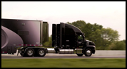 Mack Trucks' #RoadLife Official Trailer 3
