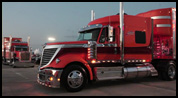 Reliable Carriers has over 350 transporters to move your vehicles