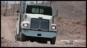 2016 Western Star 4700 - Chapter 1