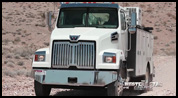 2016 Western Star 4700 - Chapter 5