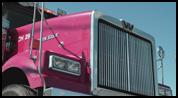 Western Star Trucks Success: Chavis Enterprises