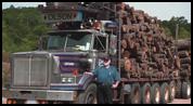Western Star Trucks Success: Denny Olson Trucking