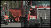 Western Star Trucks Success: Dickenson County Road Commission