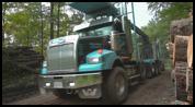 Western Star Trucks Success: R&W Mathias