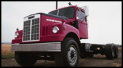 The Story of Western Star Trucks