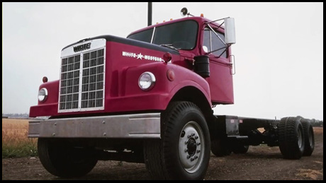 The Story of Western Star